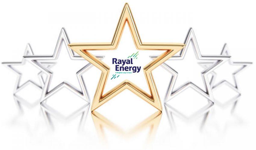 RayalStars