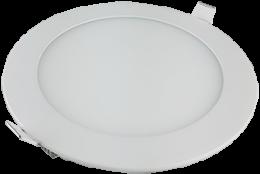 Circle Light 21 for web